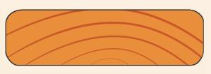 палубная доска