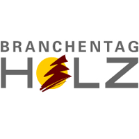 branchentag-holz_logo_536